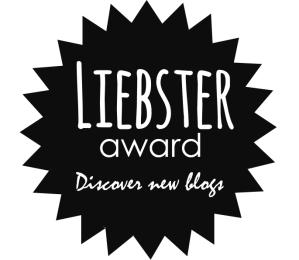 popup'Image et les Liebter Awards