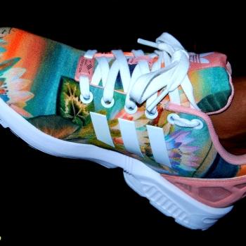 adidas torsion zxflux